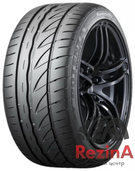 Летние шины Bridgestone POTENZA ADRENALIN RE002 - Мир Колес