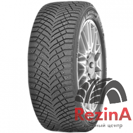 Зимние шины Michelin X-Ice North 4 SUV - Мир Колес